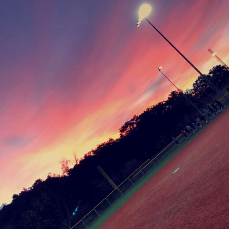 Pin By Mady Brooks On Ash In 2020 Sport Photography Softball Softball Backgrounds
