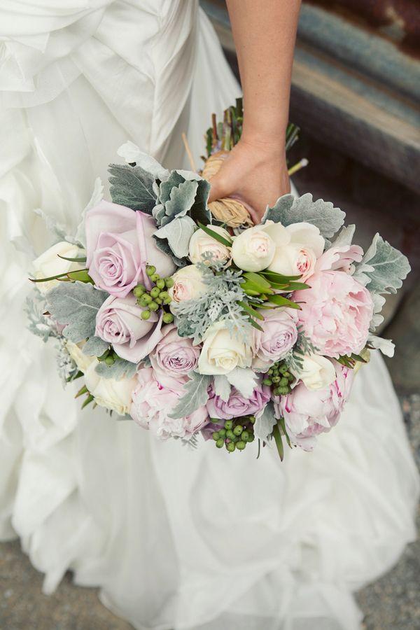 JODIE + SHANNON |  Silvan, Victoria, Australia Farm Wedding