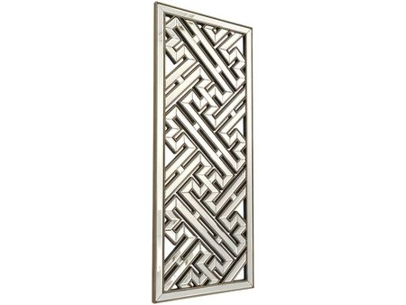Art Deco Mirrors | Art Deco Mirror,mirrored Wall Art,art Deco Mirror Wall  Decor,mirror .