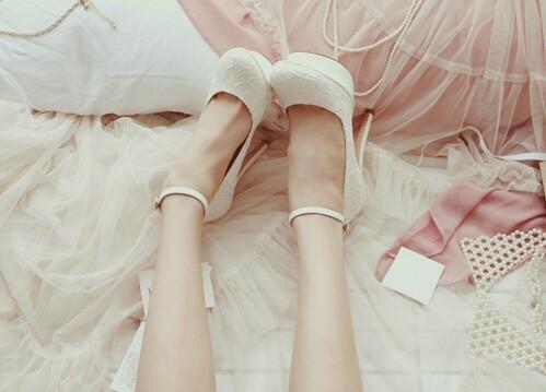 heels #heels