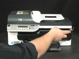 How do I Fix Problems in an HP 3310 Printer? | hp printer support