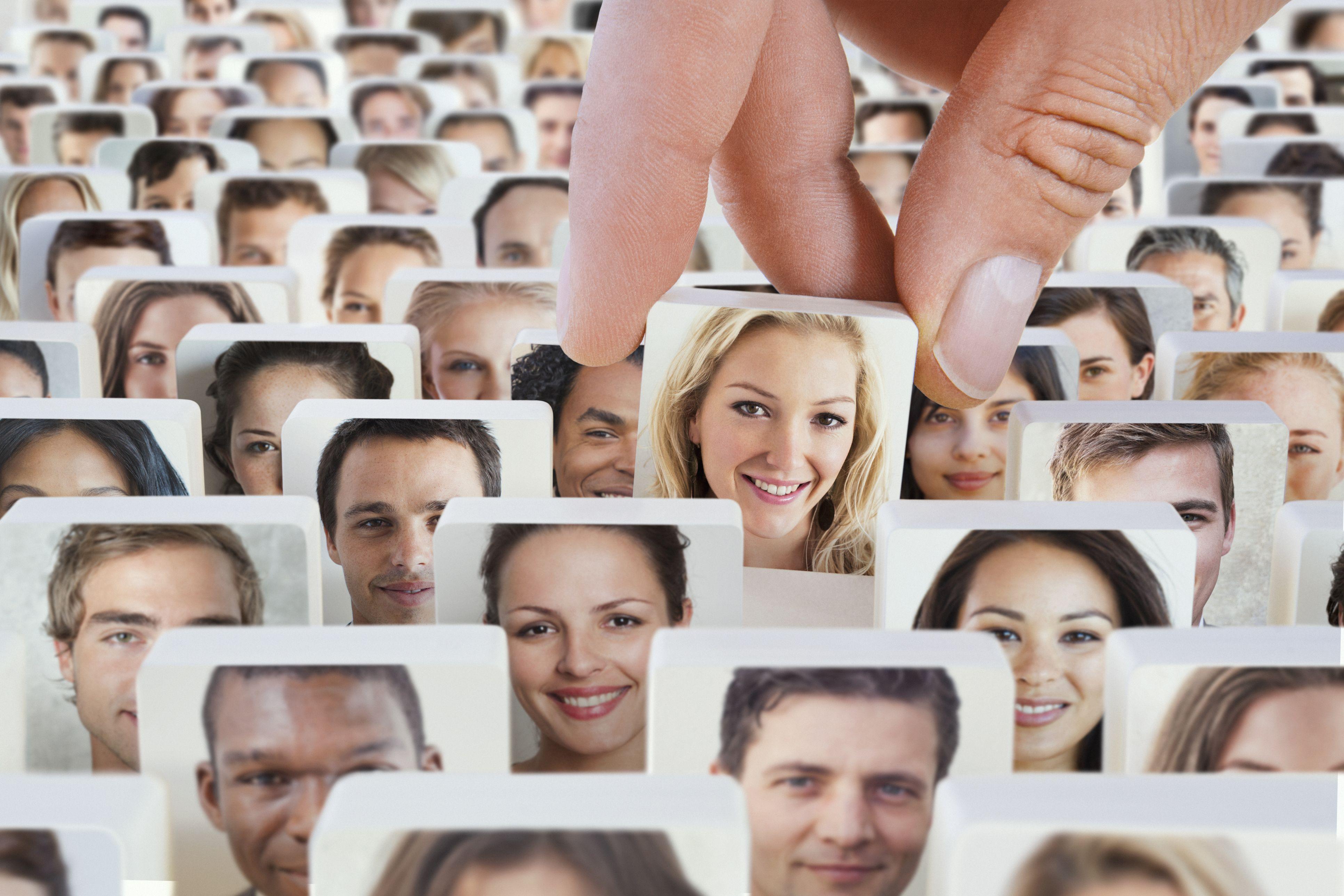 5 tips för dating säkerhetdating råd textmeddelanden