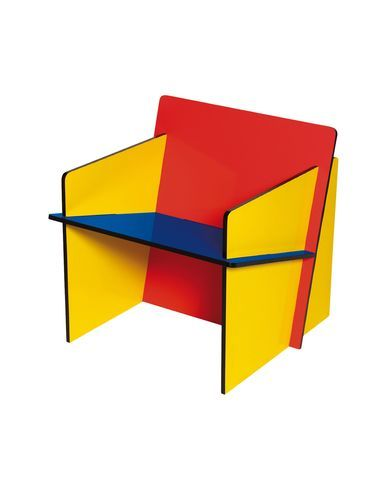 Seletti chair disegno della sedia mobili in compensato for Mobili design scontati