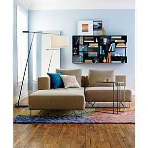 Best Cb2 Modern Furniture Home Accessories And More At Cb2 400 x 300