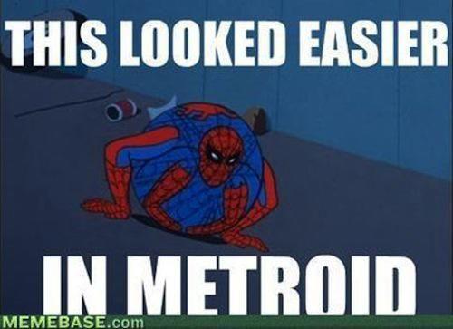 20 Hilarious 60s Spiderman Memes Spiderman Funny Superhero Memes Spiderman Meme