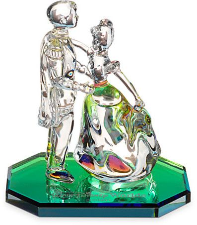disney-arribas-cinderella-and-prince-charming-figurine
