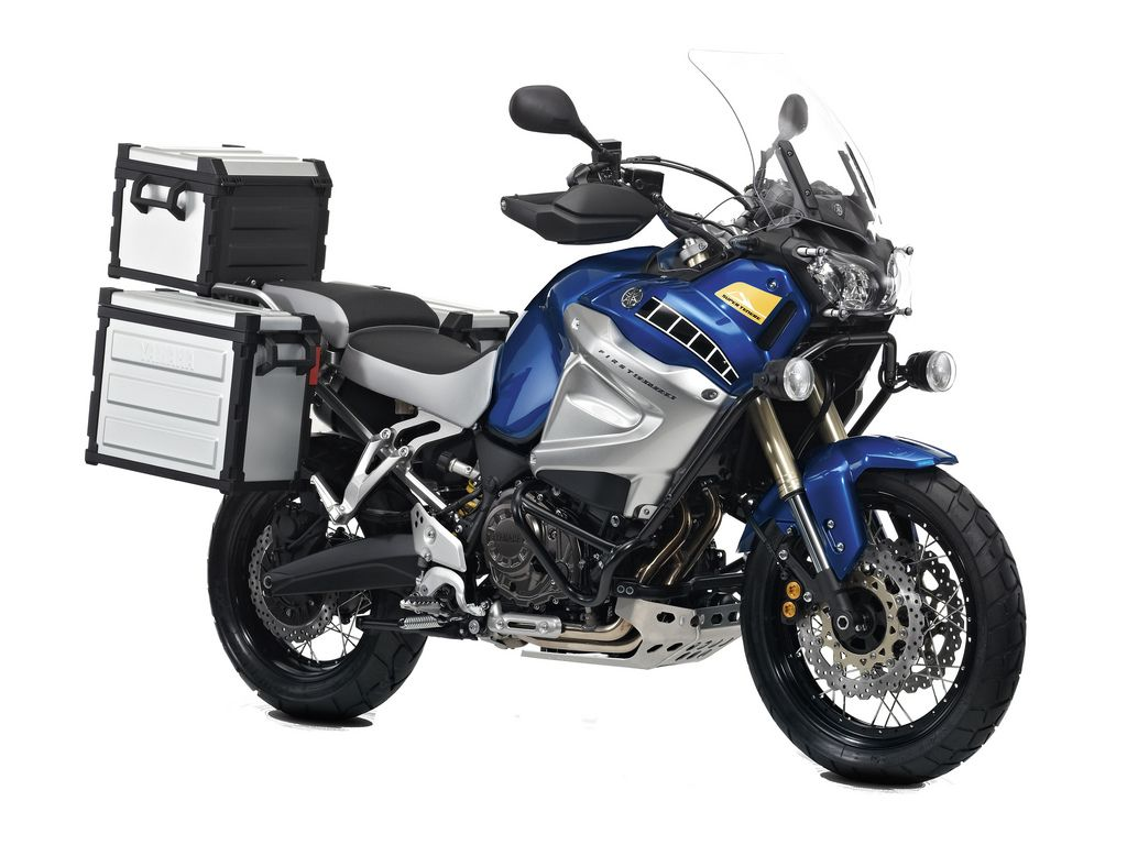 yamaha xt1200z super tenere adventure touring motorcycle sobredosis de testosterona mi moto. Black Bedroom Furniture Sets. Home Design Ideas