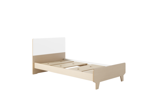Hipster Bed Frame. Get it now at your nearest Snooze store, your one-stop destination for bedding, bedroom furniture & mattresses.