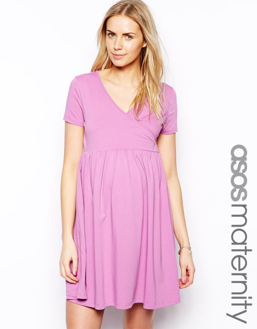 12fc925a89f 10 seriously cute maternity dresses to buy this summer  maternity  pregnancy   maternitywear