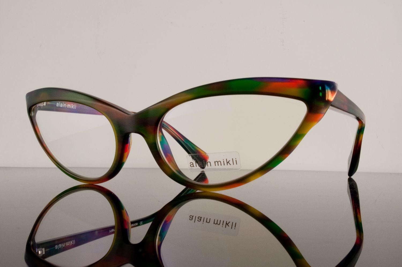 Alain Mikli   lunettes   Pinterest