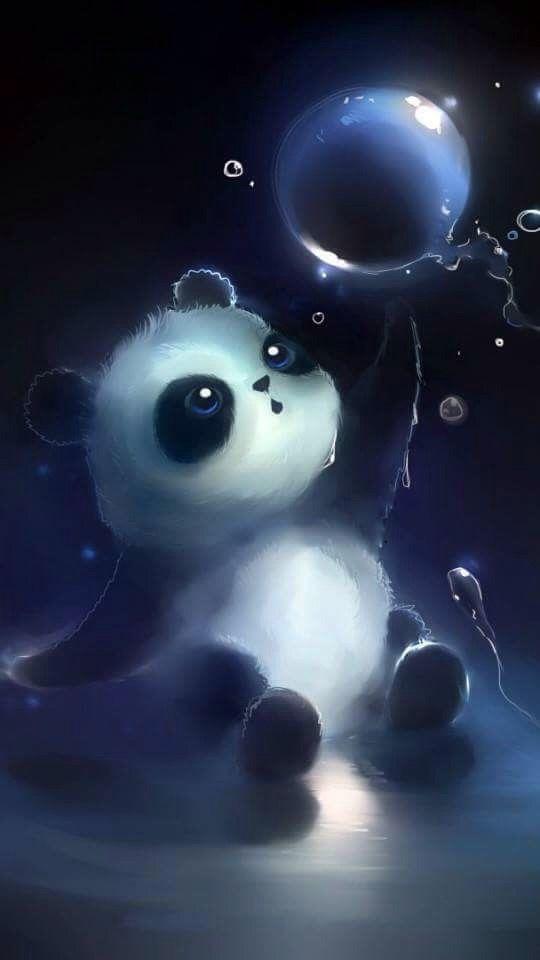 Panda Zedge Panda Art Panda Wallpapers Panda Background