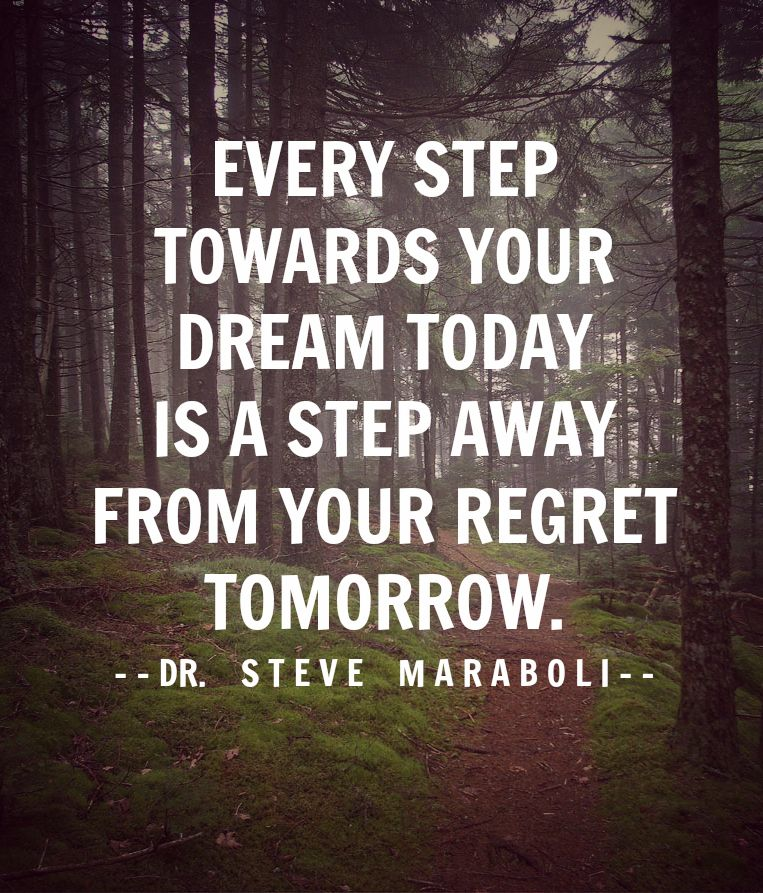 Dream And Success Quotes: #success #dream #quote Steve Maraboli