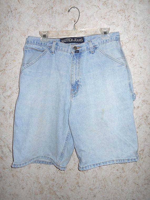 236d7fdbf6 Vintage 80s Lee Stone washed Acid Wash High Waist Mom Jeans Denim 5 Pockets  Tapered Leg Hip Hop Retro Womens 25 Inch Waist | Vintage Clothing | Denim  jeans, ...