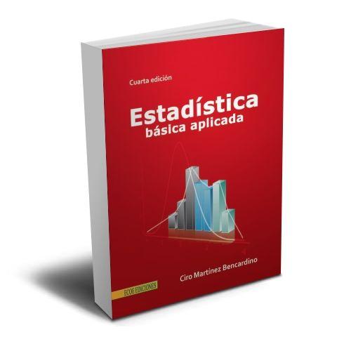 Estadistica Para Negocios Y Economia 12 Edicion Pdf Download