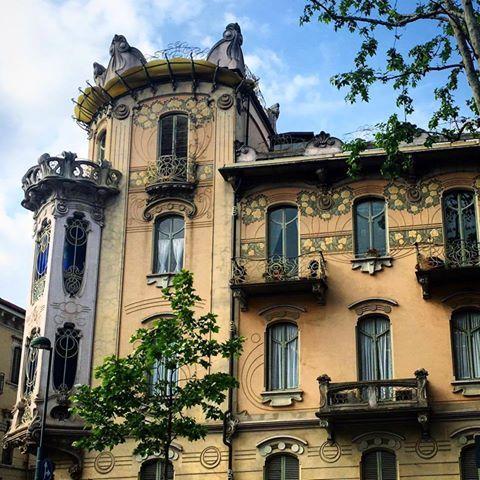 foto di Torino da Scoprire. | Città, Italia, Foto