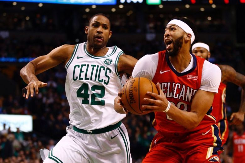 NBA Betting Trends for December 29 ATS Play ON Trend of