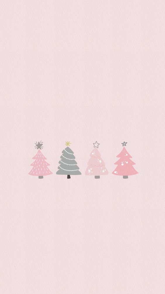 50+ Free Christmas Wallpaper and December Wallpape