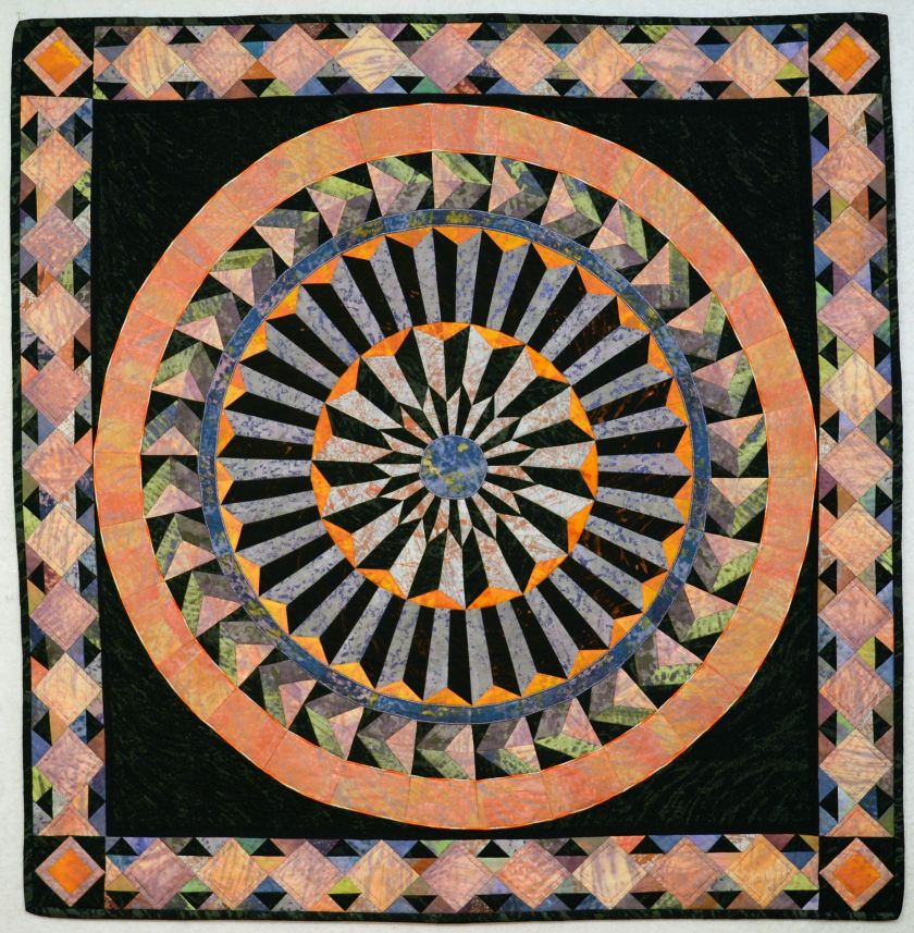 Image result for wall clock Clock face, Wall clock, Tapestry