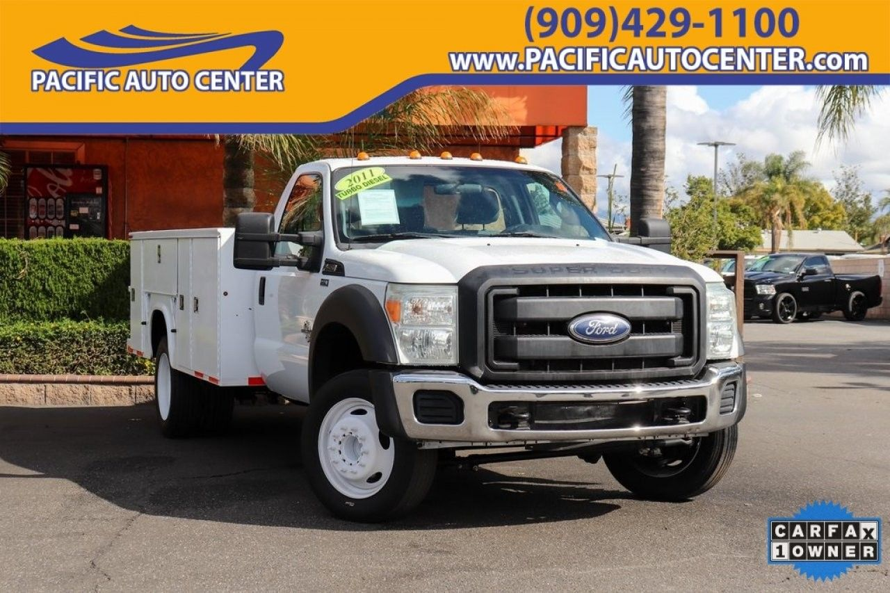 2011 Ford F250 Upfitter Wiring In 2020 Ford Super Duty Ford F250 Ford