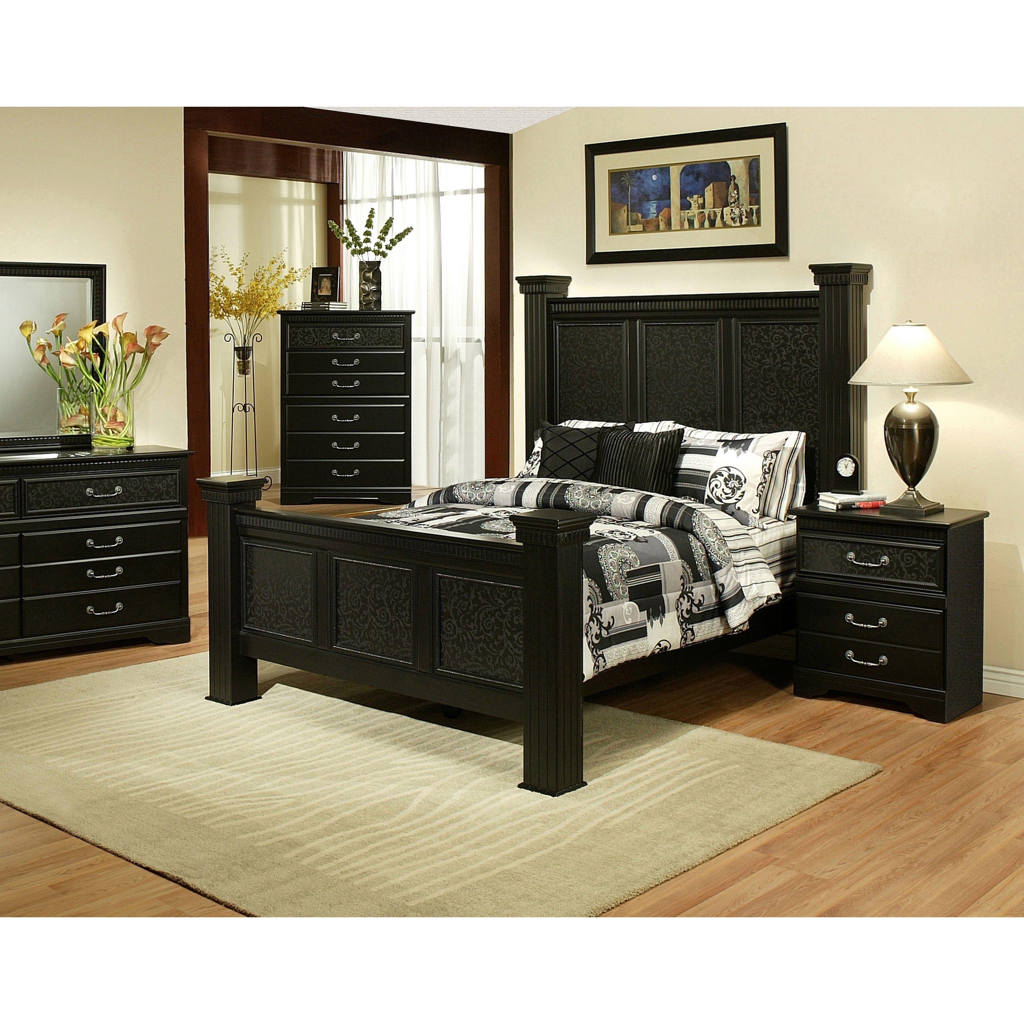 ideas bed set sets design best size ikea simple of bedroom beautiful dark king queen black