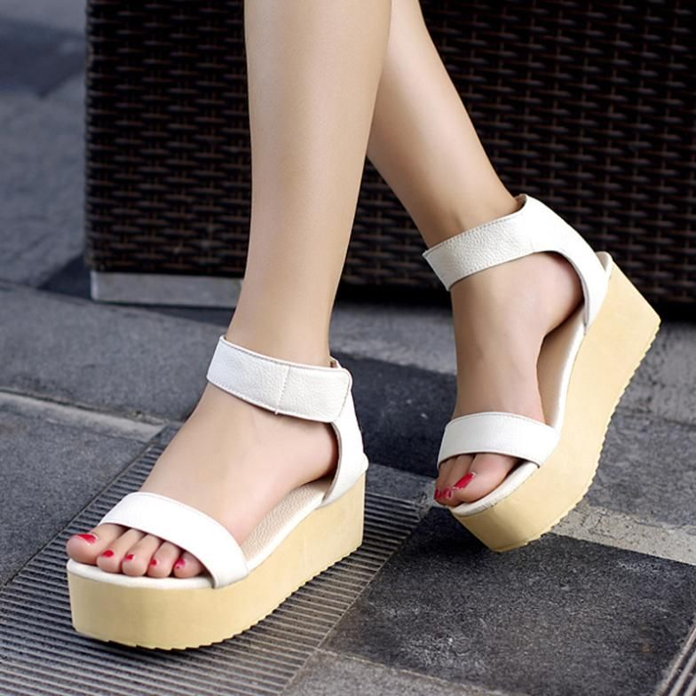 Murah Sepatu Payet Kualitas Beli Sepatu Payet Langsung Dari China