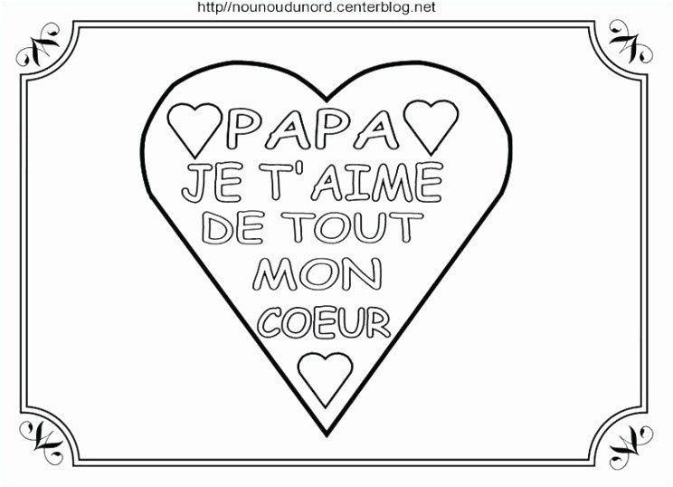 12 Pascher Joyeux Anniversaire Maman Coloriage Image En 2020 Joyeux Anniversaire Papa Fete Des Peres Dessin Joyeux Anniversaire