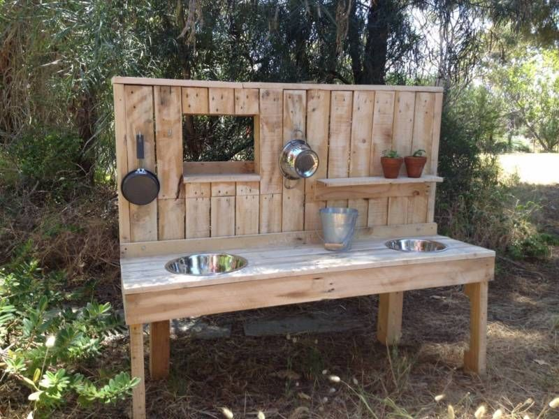 http://www.gumtree.com.au/s-ad/carramar/toys-outdoor/mud-kitchen ...