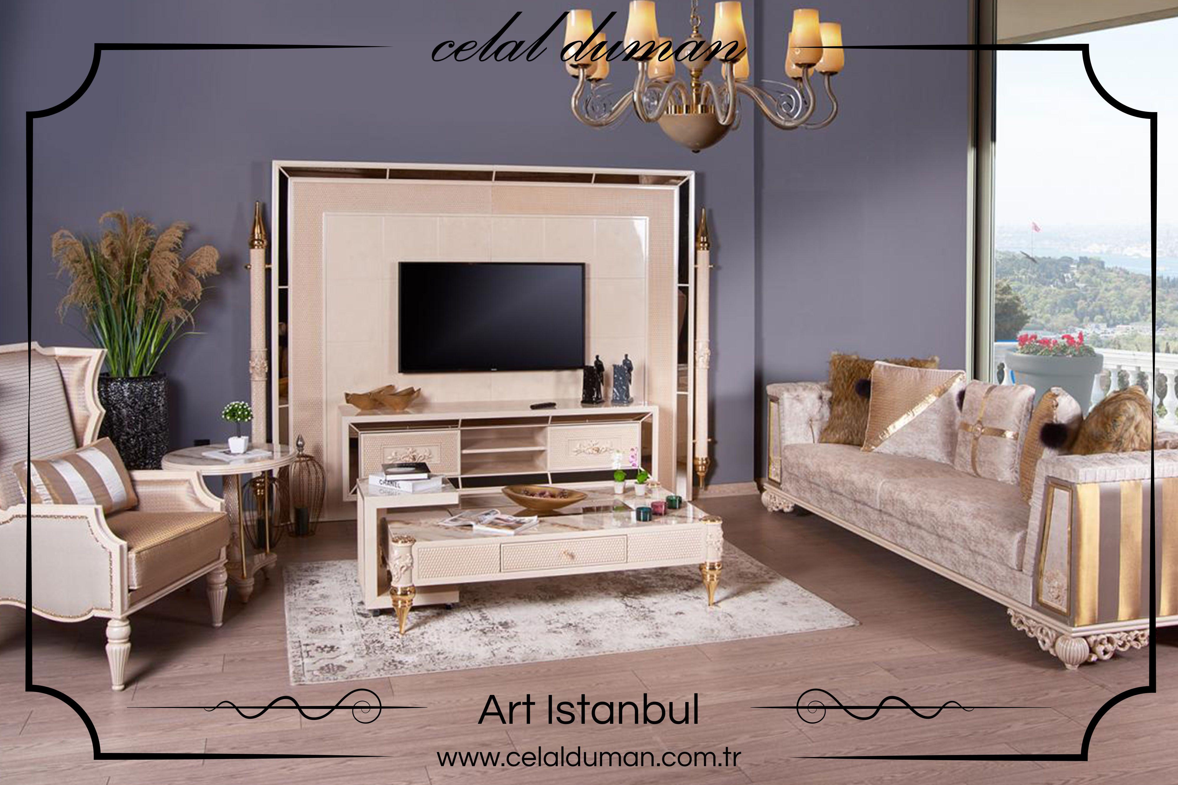 Konforu Evlerinizde Derinden Hissedeceginiz Art Istanbul Koltuk Takimi Sizlerle Celalduman Celaldumanmobilya Mobilya Masko Mobilya Modern Mobilya Furniture