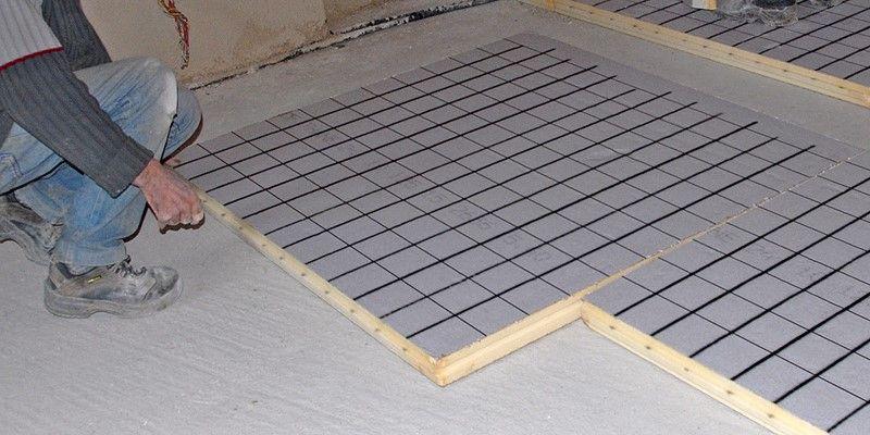 Comment Isoler Un Mur Avec Des Plaques De Polyurethane Isolation Mur Comment Isoler Un Mur Isolation
