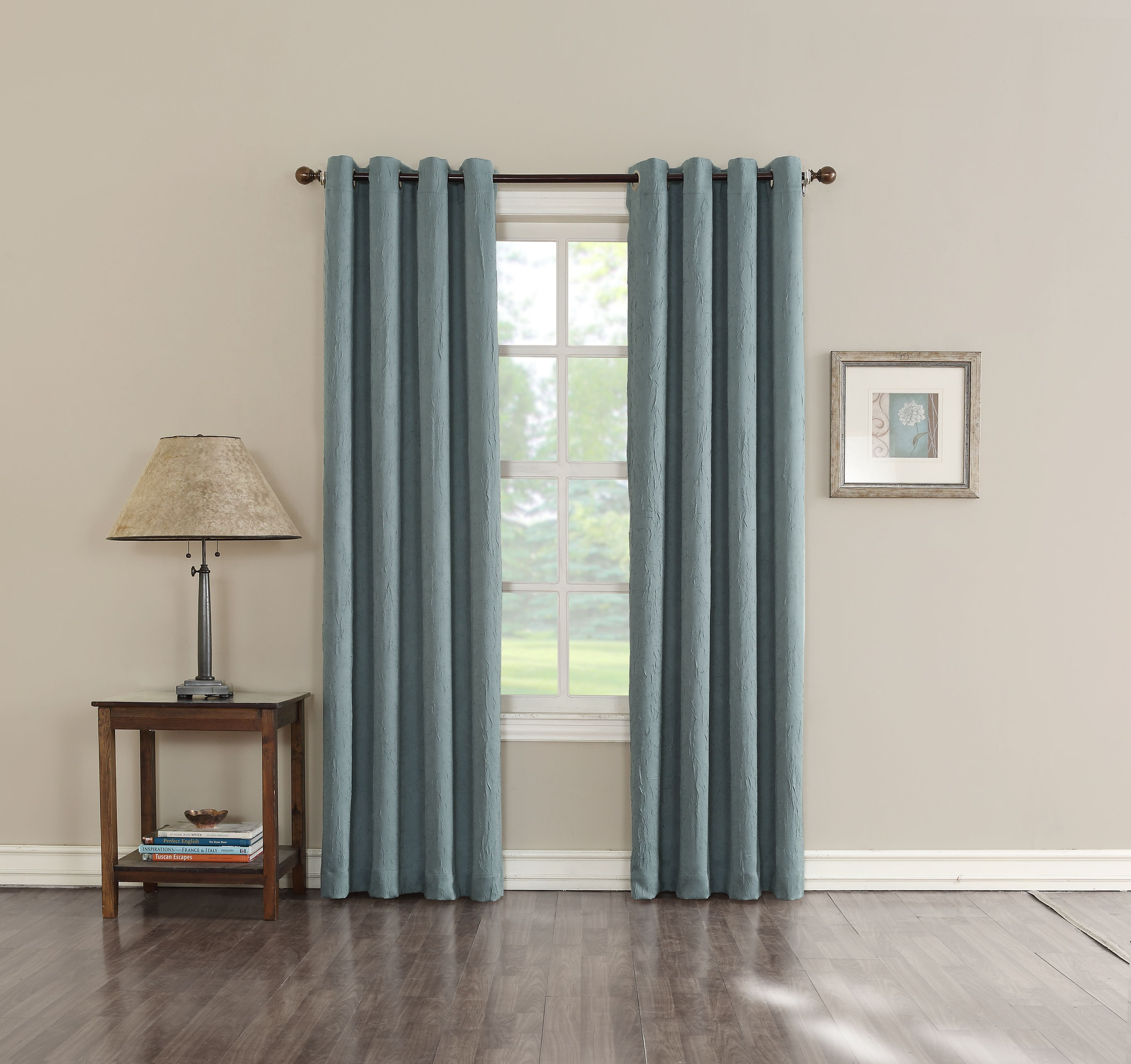 Sears Online Panel Curtains Curtains Room Darkening #sears #curtains #for #living #room