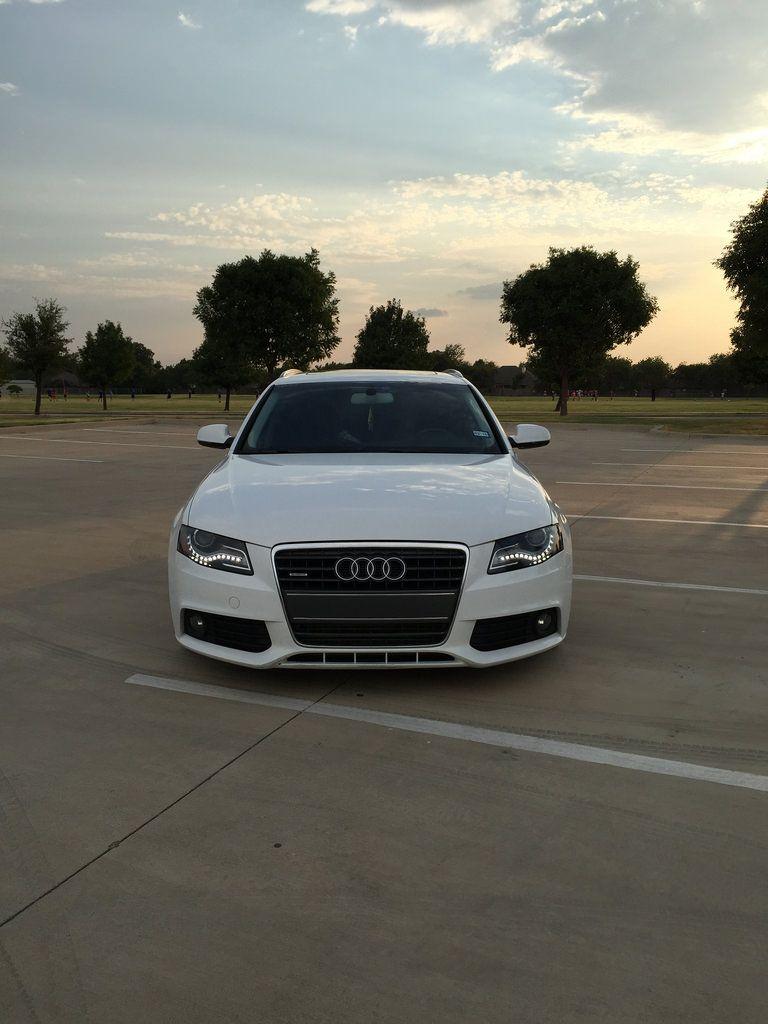 Kelebihan Kekurangan Audi 2010 Perbandingan Harga