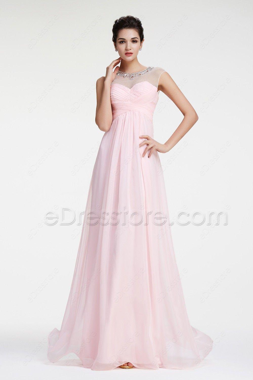 76badd0b6a73f 30D Thin Chiffon fabric | 56 colour choices | Custom made |  Individualization service