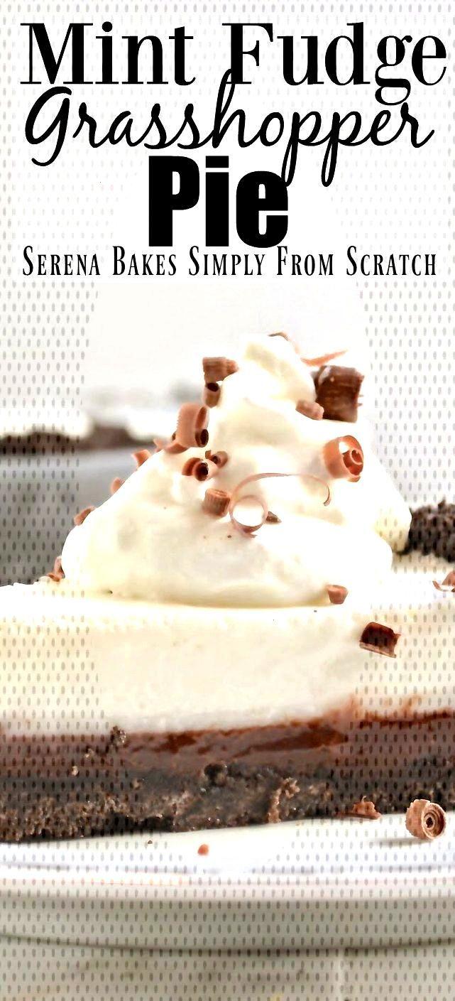 Graßhüpferkuchen   - Recipes | Pies -