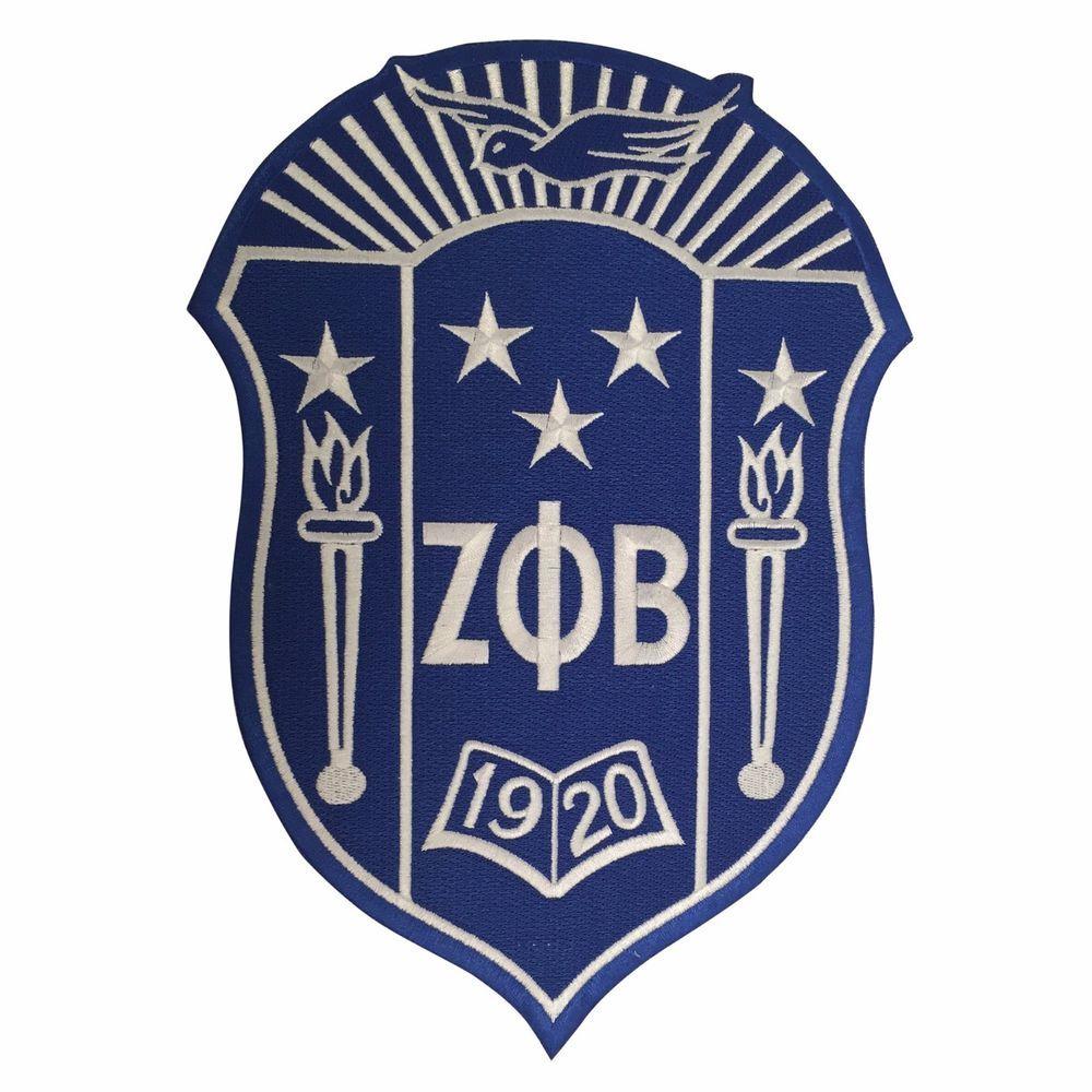 G703 zeta phi beta shield emblem 5 zeta phi beta g703 zeta phi beta shield emblem 5 buycottarizona