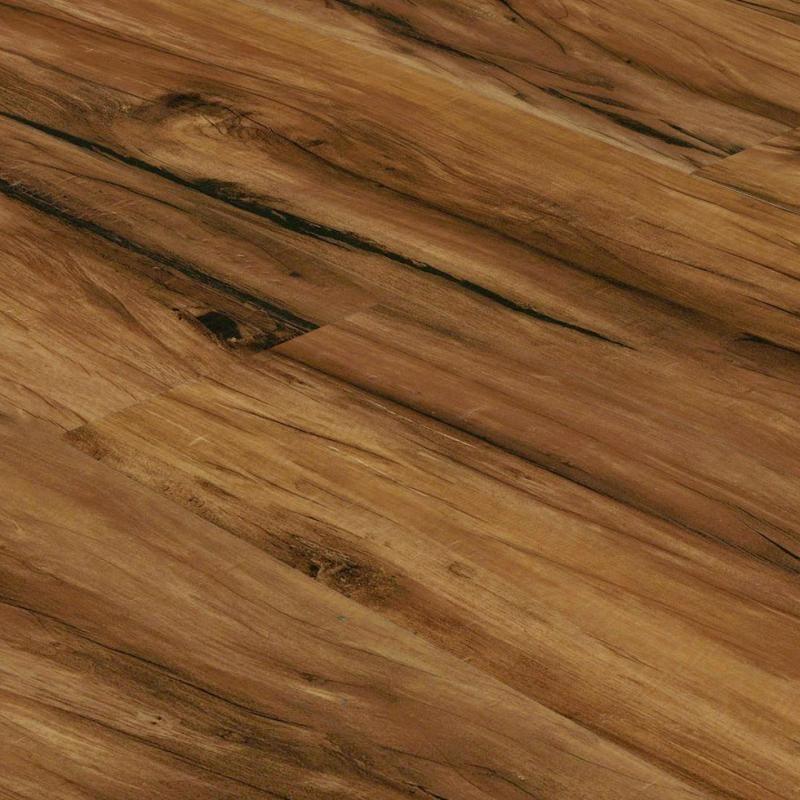 Angle Supreme Click Premium Lvt Click Waterproof Vinyl South Fork Hickory Vinyl Plank Flooring South Fork Hickory