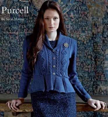 Free Cable Knitted Jacket Pattern Free Womens Cardigans Knitting