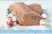Buch De Noel,Best Bûche de Noël Recipe - How To Make Yule Log Cake My title B... #yulelog Buch De Noel,Best Bûche de Noël Recipe - How To Make Yule Log Cake My title B...  #Buchdenoel #buche #recipe #title #yulelog
