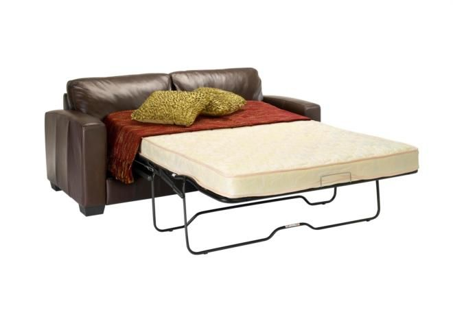 Fine 3 Seater Leather And Leatherlux Sofa Bed Dante Living Alphanode Cool Chair Designs And Ideas Alphanodeonline