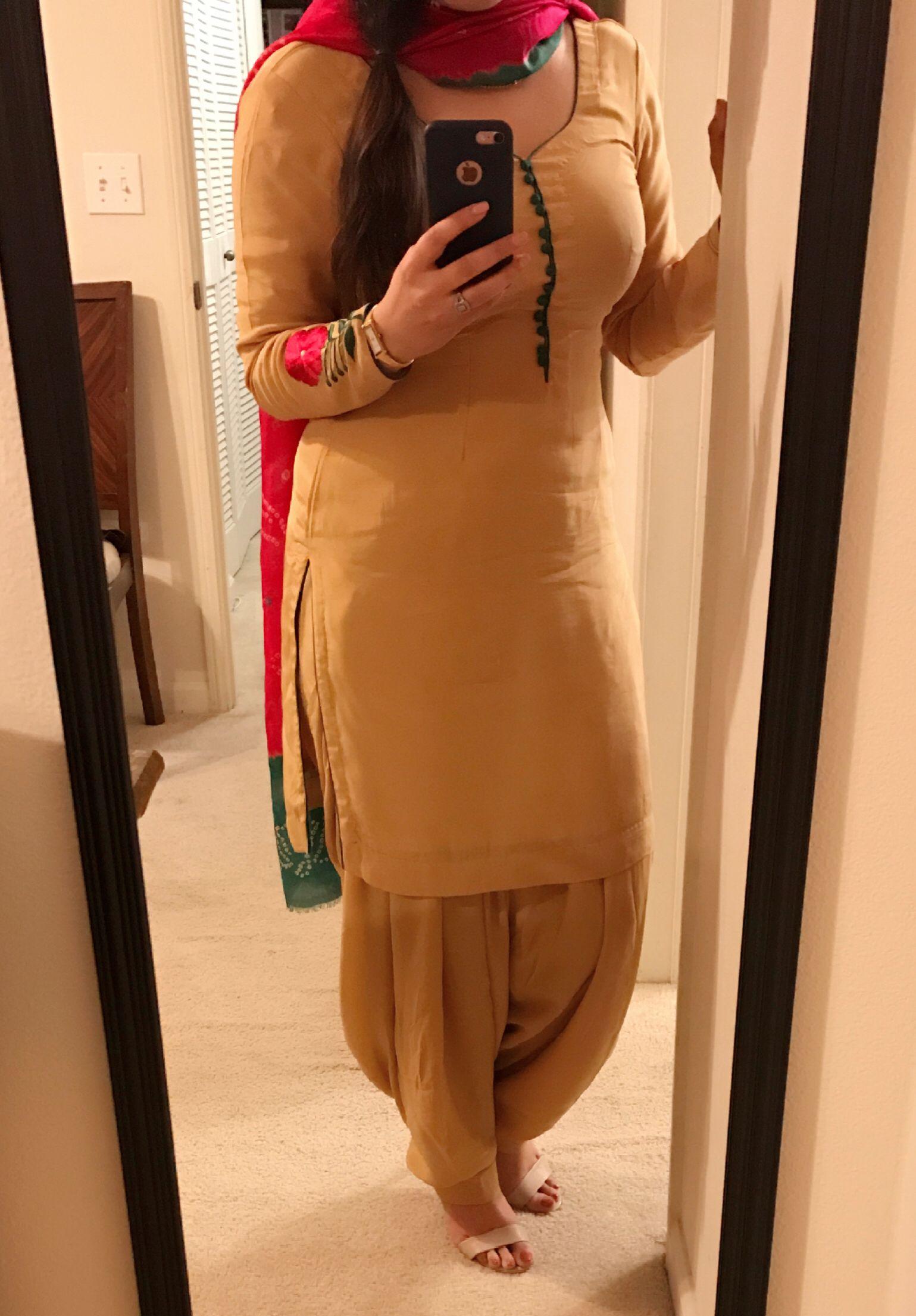 95500d9500 pintrest@Dixna deol   Fashion   Punjabi salwar suits, Salwar suits ...