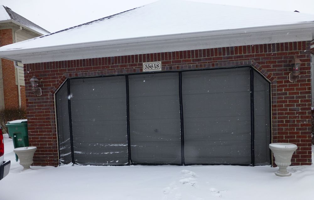 engineering tools white main gorgeous tool door spring garage grand torsion
