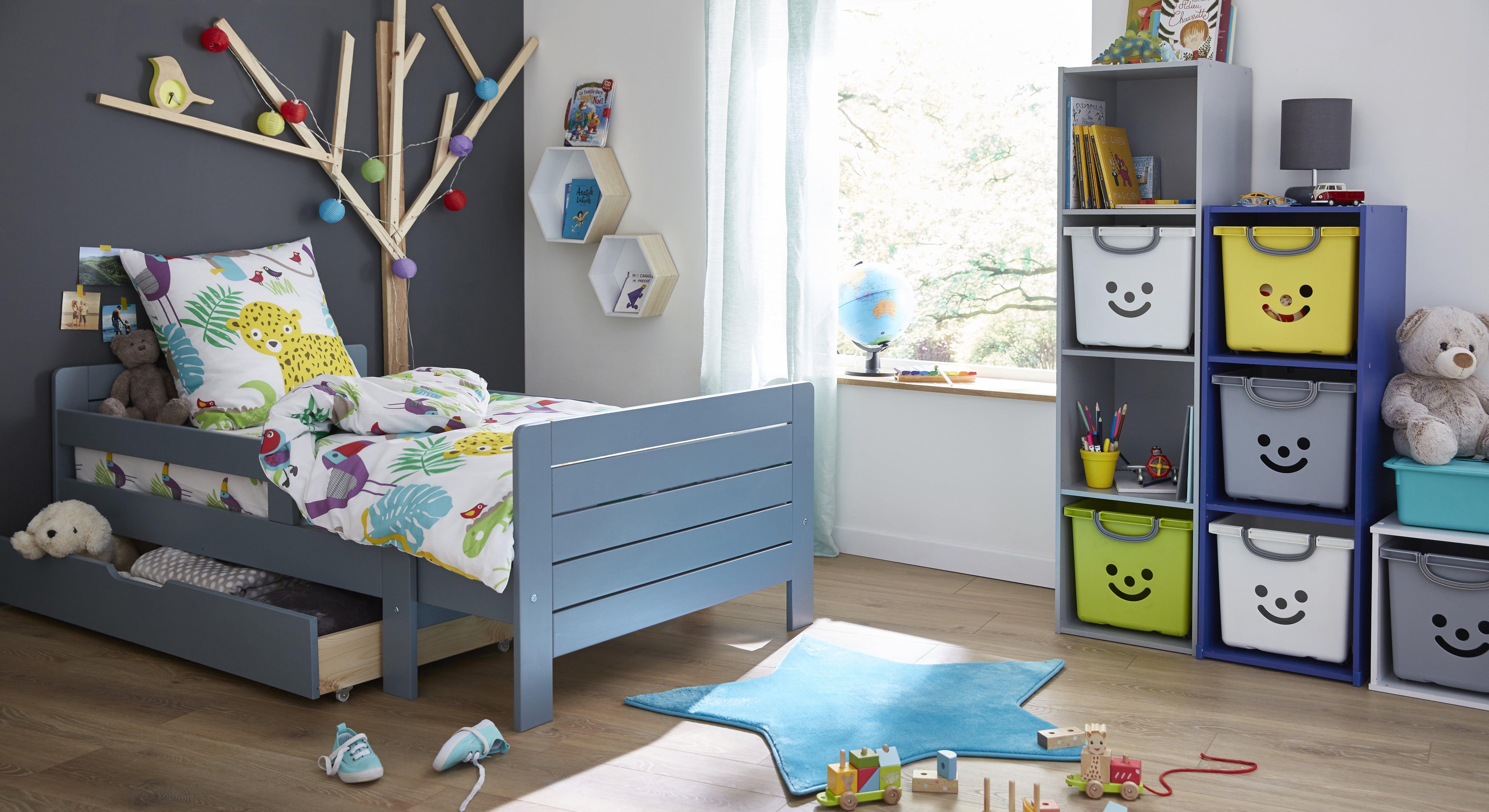 chambre pour garcons alinea home decor chambre enfant toddler bed