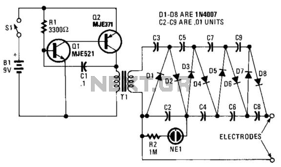 Pin on Elektronica