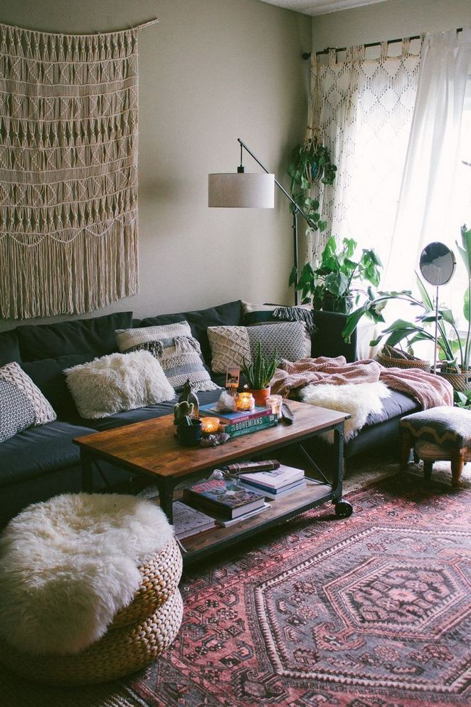 Rental Apartment Living Room Decorating Ideas: 24+New Questions About Small Apartment Ideas Rental