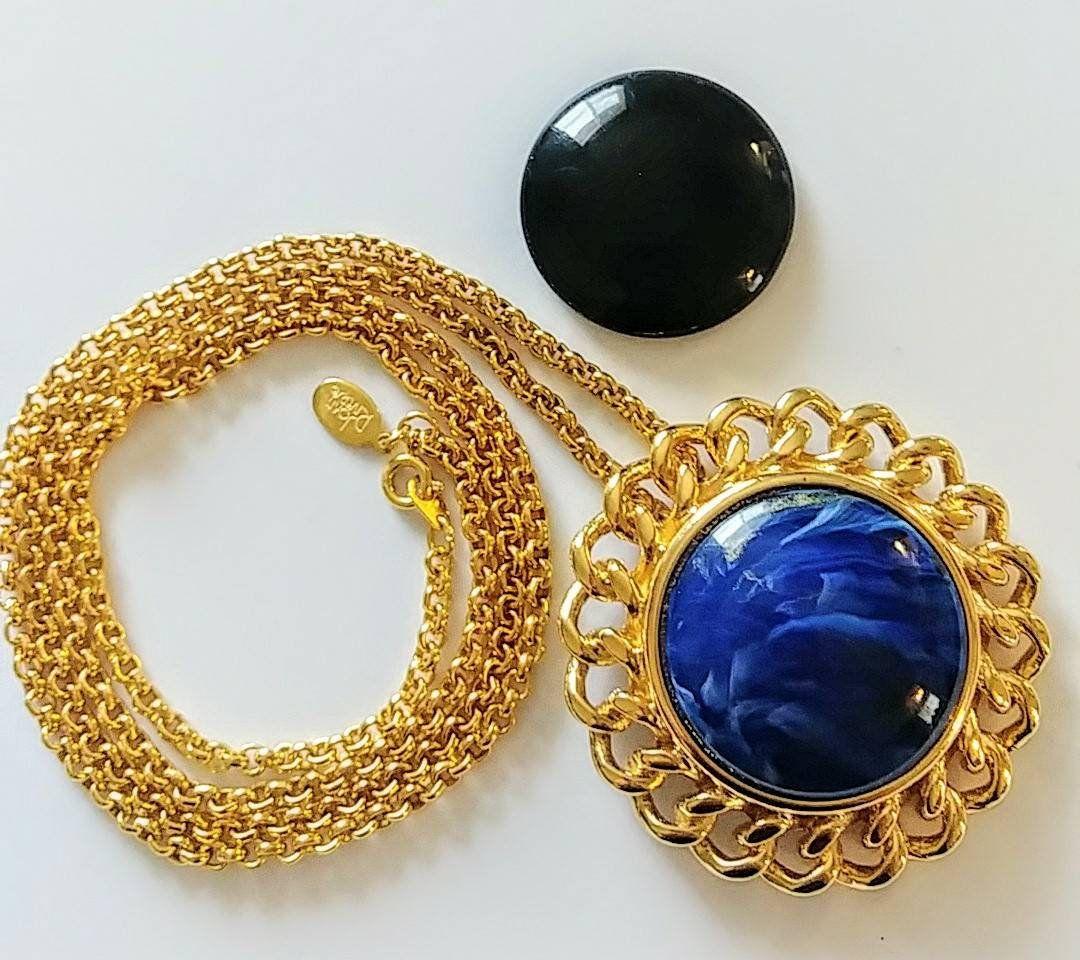 Dating kjl jewelry gold