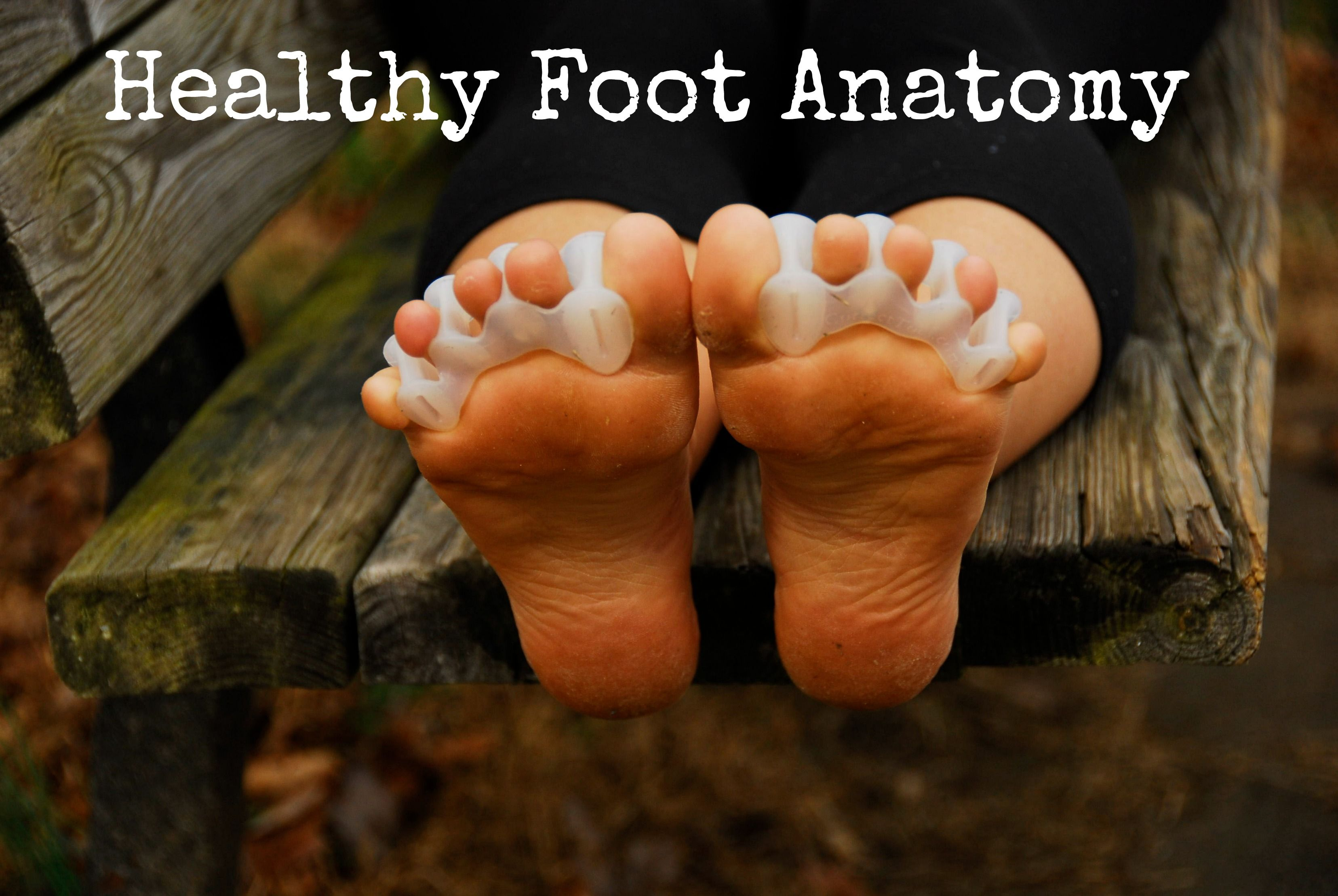 In this video, Dr. Ray McClanahan, a sports podiatrist at Northwest ...