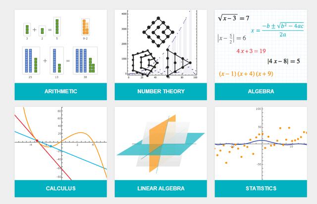 20++ Math problem generator Useful