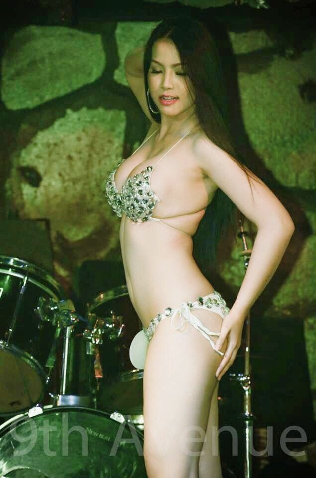 You Indonesia nedu sex girl picture