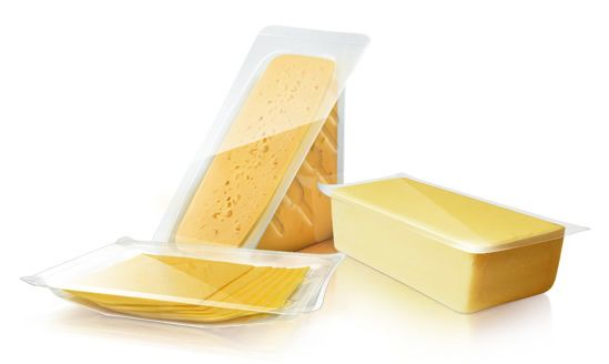 Vacuum #packing is the process of removing air from the inside of a package or container, and then sealing that package or container to prevent air from re-entering. Most of us are familiar with vacuum packed #foods, such as cheese, which have been available at grocery stores for many years.