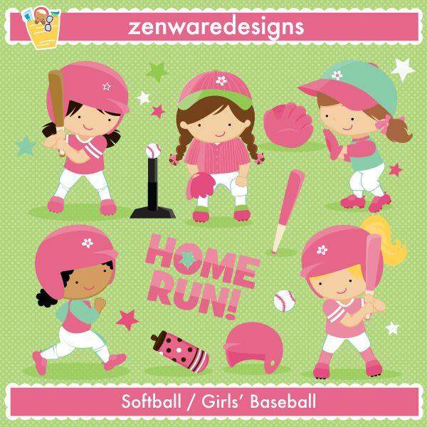 My favorite baseball player, Brandon Beachy for the ...  |Girly Baseball Player