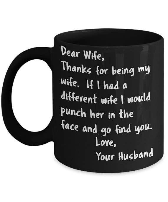 Funny Coffee Mugs For Women Hilarious